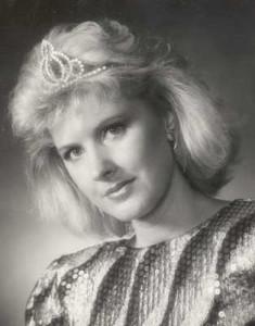 1986-crown