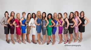2014 Local Titleholders