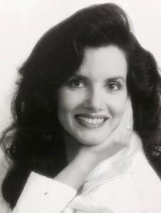 1991-bio